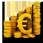 Consigue Préstamos Rápidos Online en minutos ¡Aprobación Inmediata! Préstamos Urgentes sin nómina ni aval de 50 a 60.000 euros hoy mismo