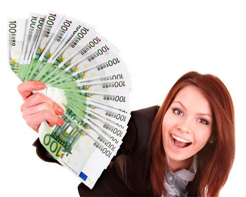 prestamos 1000 euros rapidos