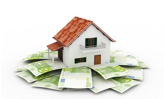 Préstamos rapidos, credito rapido y facil sin nomina, solicitar credito online