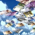 Crédito urgente online de 300 euros sin papeleos