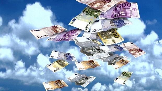 crédito urgente online, crédito en el acto, crédito rapidisimo