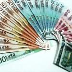 préstamo personal rápido online