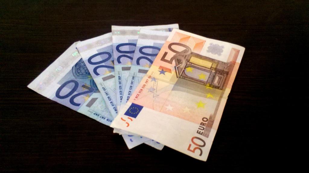 Consigue cr dito r pido y f cil ante cualquier aver a de tu veh culo - Coches por 100 euros al mes sin entrada ...