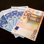 crédito rápido y fácil, Créditos rápidos online