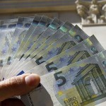 préstamo personal, minicredito, credito rapido,minicrédito, crédito rápido