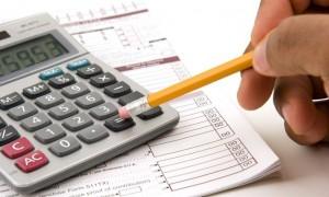 Mini préstamos urgentes para pagar impuestos