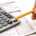 Mini préstamos urgentes online
