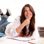 Préstamos Online Rápidos para Estudios de 50 a 150000 euros ¡Sin Papeleos! Sin explicaciones