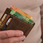 Las ventajas de los créditos online frente a los tradicionales