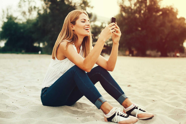 Las ventajas de los minicréditos online al instante