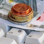 Minicrédito online. Solicita minicréditos online en el acto
