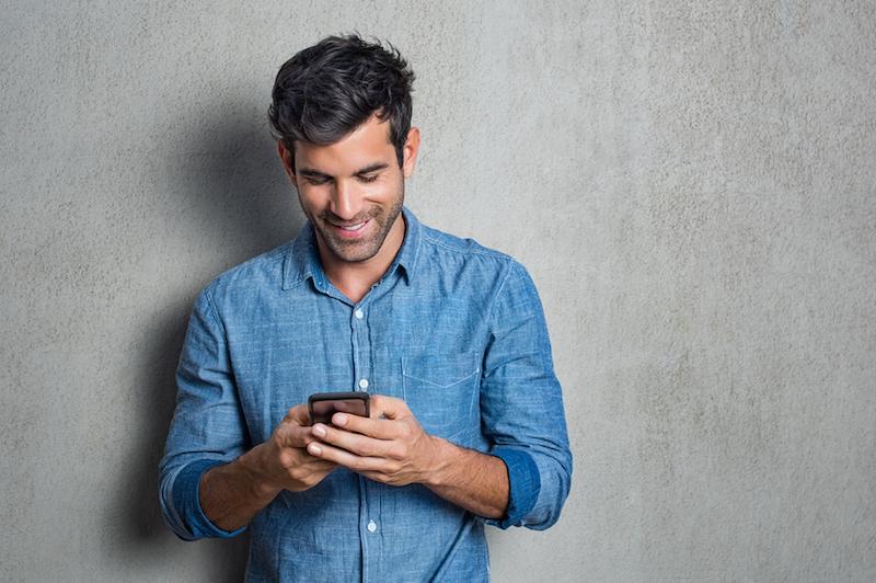 ¿Qué se necesita para pedir un préstamo personal online?
