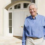 La financiación rápida es posible: cómo pedir un mini crédito al instante