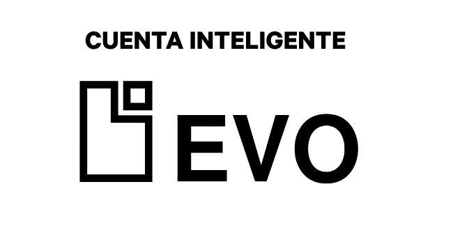 Opiniones y análisis Cuenta inteligente EVO
